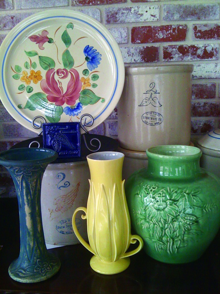 CON12_pottery_grouping