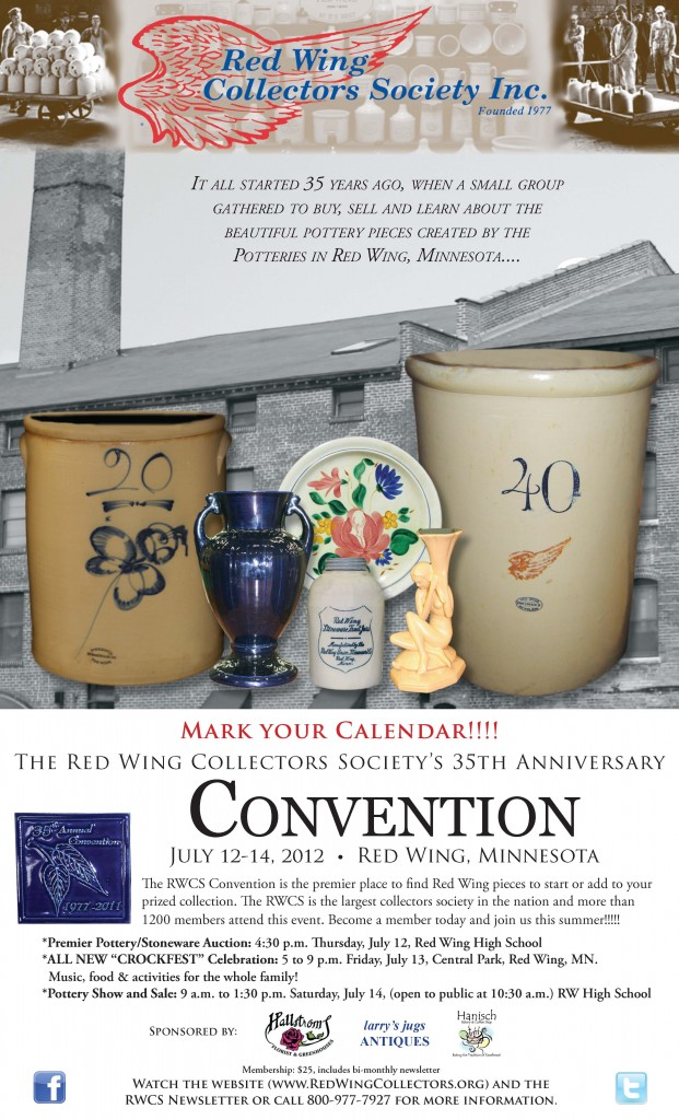 35th_Convention_poster_FINAL_WEB