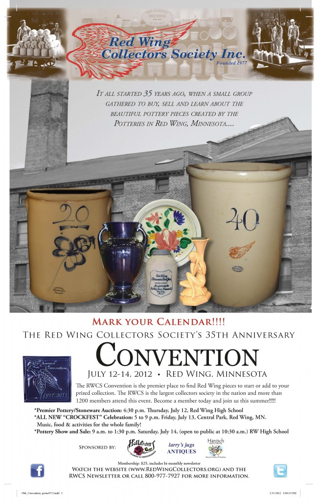 35th_Convention_poster_FINAL_web2