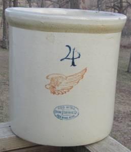 Antique crock values best 2000 antique decor ideas - Decor union 2000 ...