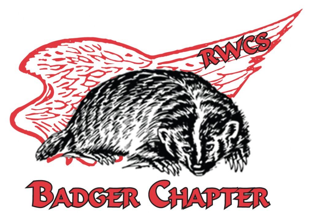 Badger_Chapter_logo