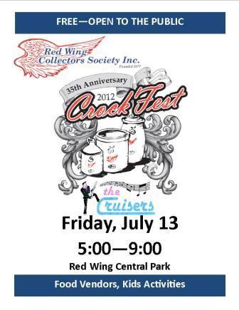 CON12 Crock Fest Adweb