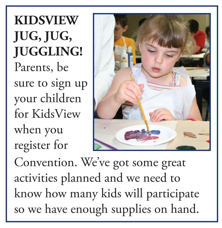 CON12_KidsView Ad