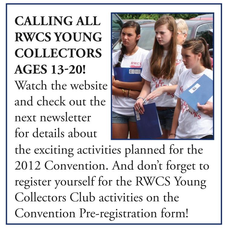 CON12_YoungCollectors_Ad