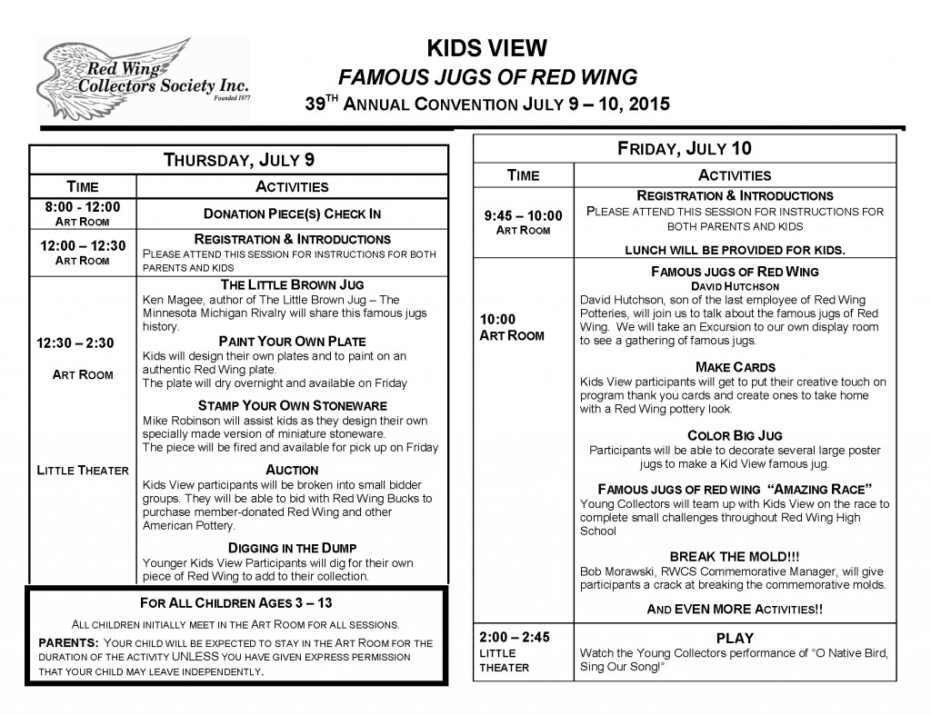 KV15 Kids View Program Final