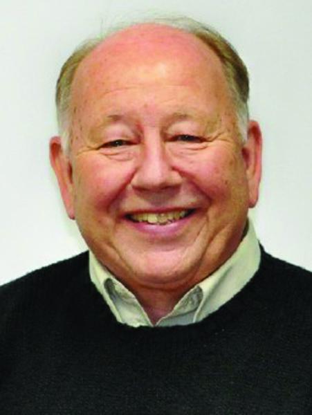 Larry_Peterson