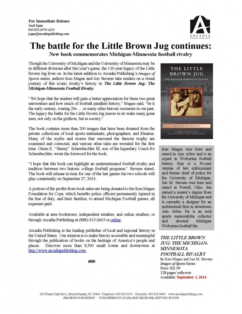 Little_Brown_Jug_Press_Release_and_Author_Bios_Page_1