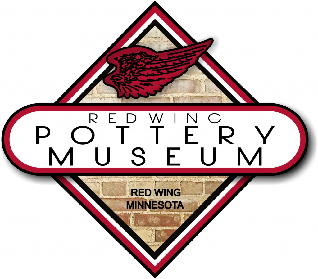 pottery pdf new