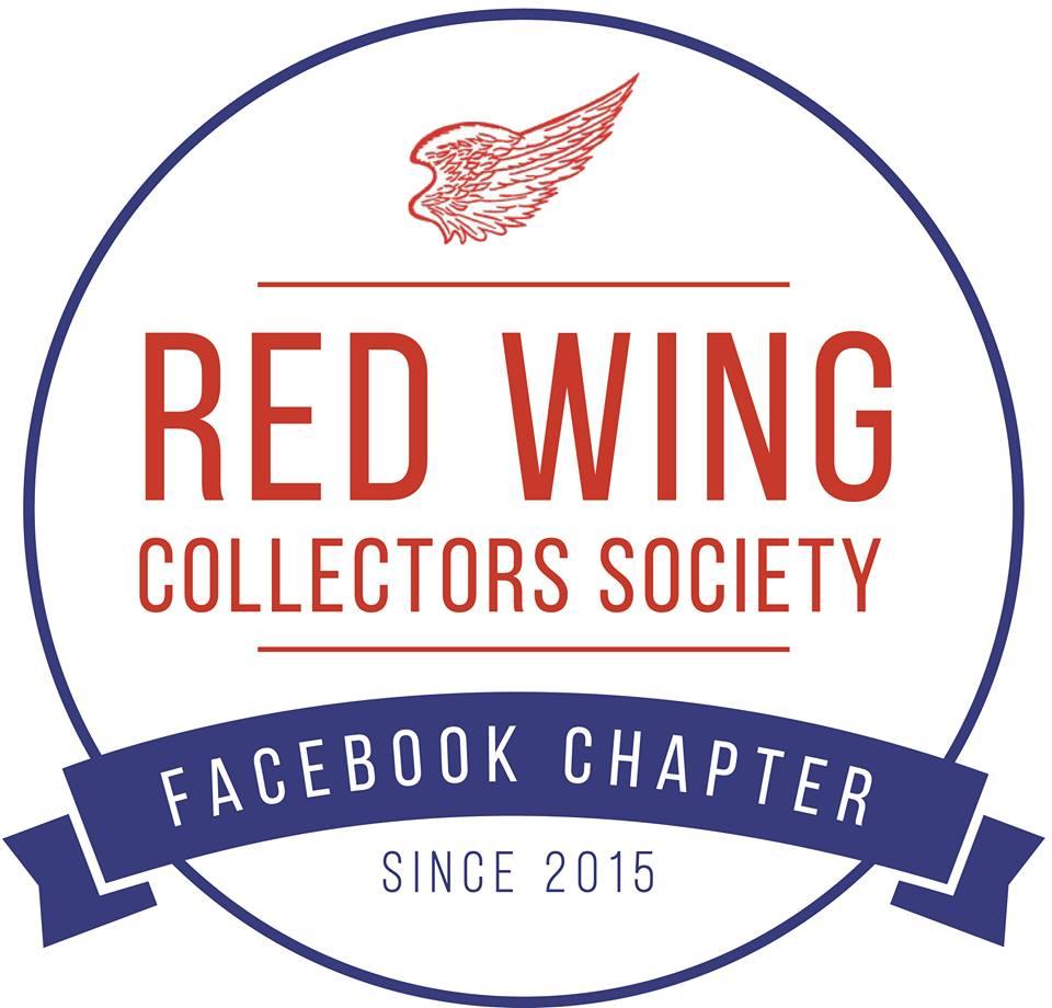facebook chapter
