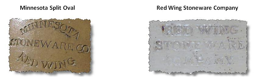 side wall stamps